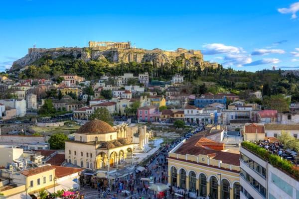 shu-Europe-Greece-Acropolis-in-Athens-Parthenon-in-distance-188628197-Anastasios71-1440x823
